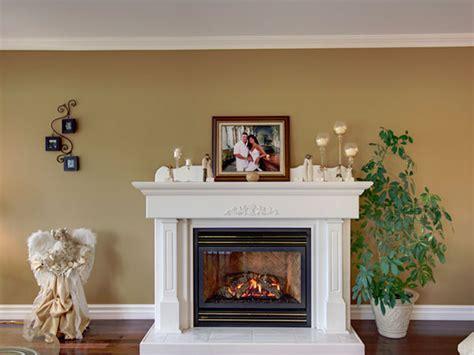 decorative fireplace ideas decorative fireplace wood fireplace mantels decorating