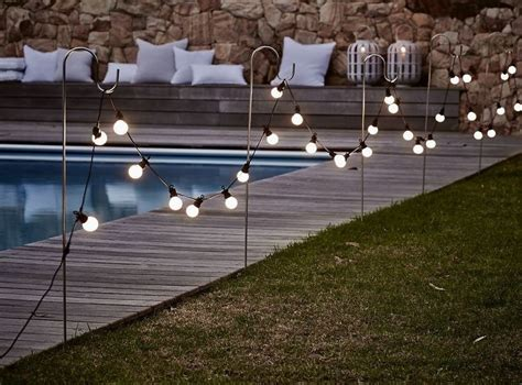 lights hire sydney event hire festoon lighting sydney event hire festoon