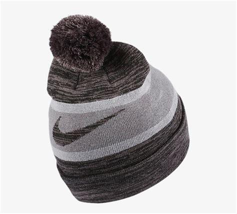 nike knit hats nike kd 8 knit hats sportfits
