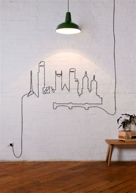 Home Decor Art Trends 21 ingenious ways to hide the mess and the eyesores in