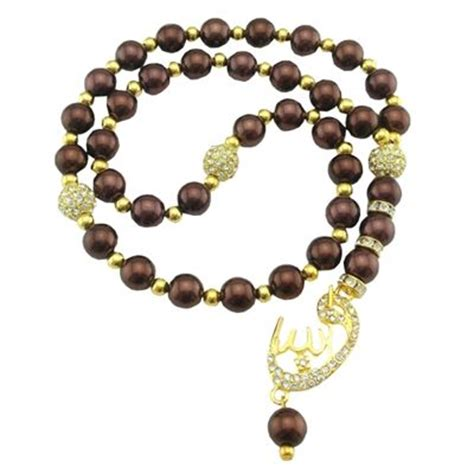 how many on a tasbih 17 best images about allah tasbih misbaha prayer