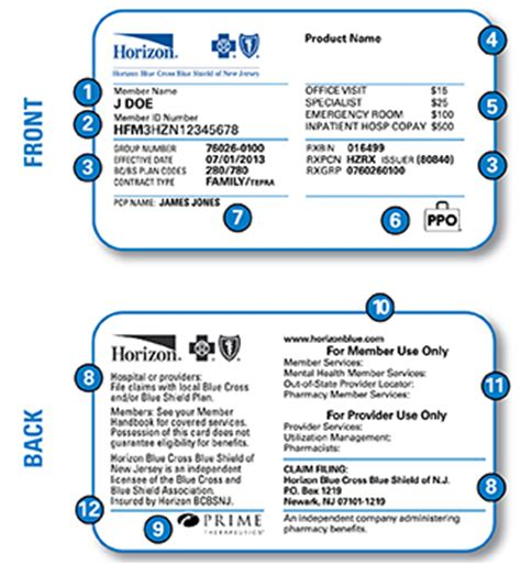 how to make a health insurance card related keywords suggestions for health insurance card