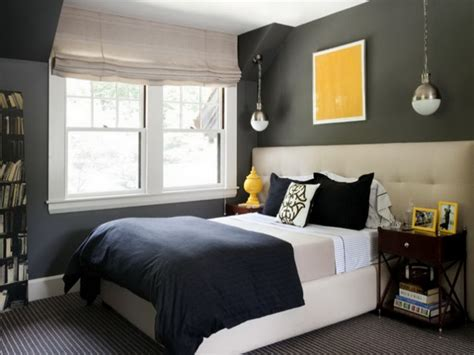 paint colors for small bedroom bedroom gray bedroom color schemes for small space gray