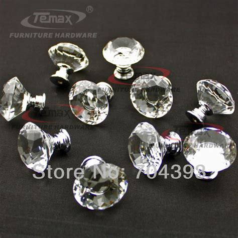 glass kitchen cabinet knobs 128mm glass acrylic kitchen cabinets knobs and