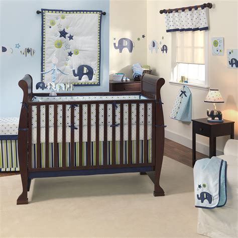baby nursery decor sle baby nursery bedding sets