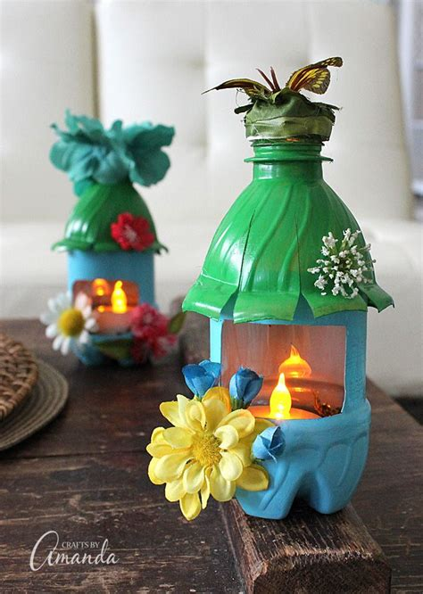 recycled craft projects for adults 133 best images about recycled crafts for adults on