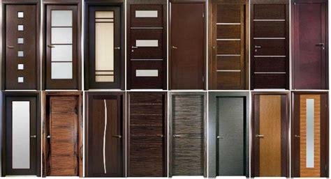 exterior door types types of exterior doors interior exterior doors design