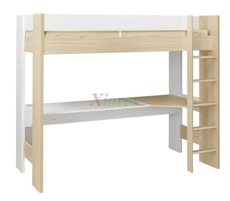 single bunk bed plans wood king single bunk bed plans pdf plans