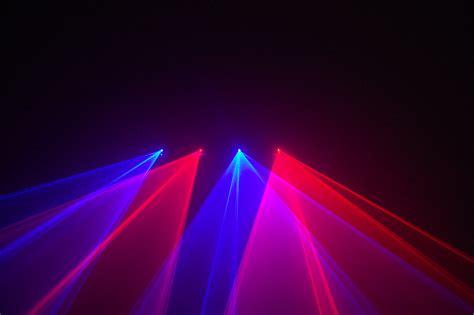 laser lights casa dj stage laser lighting show supply dj laser