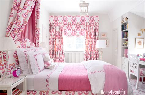 pink bedrooms pink rooms ideas for pink room decor and designs