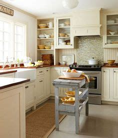kitchen design square room 1000 ideas about square kitchen layout on