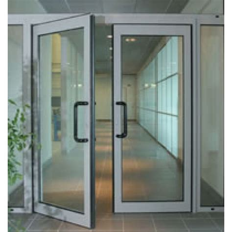 glass door glass door design of your house its idea for your