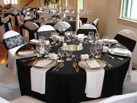 white table decoration ideas chair covers of lansing table decorations