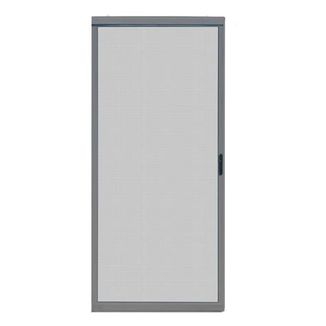 patio door screens home depot screen doors doors the home depot