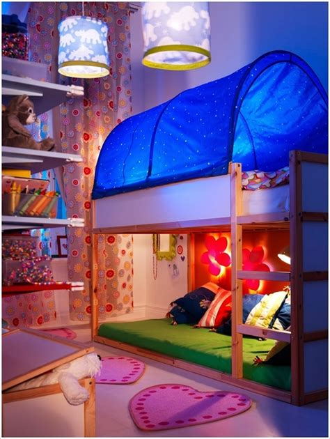 bunk bed lighting bunk bed lighting diary of a lucky bunk bed lights bunk