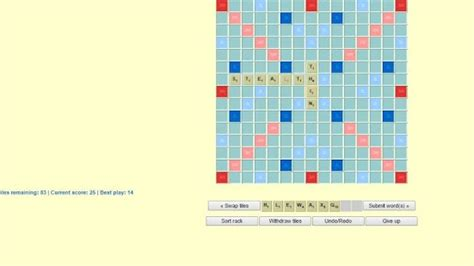scrabble without downloading scrabble solitaire 2 2 0 apk for android apkplz