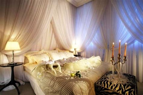 candles in bedroom 20 most bedroom decoration ideas