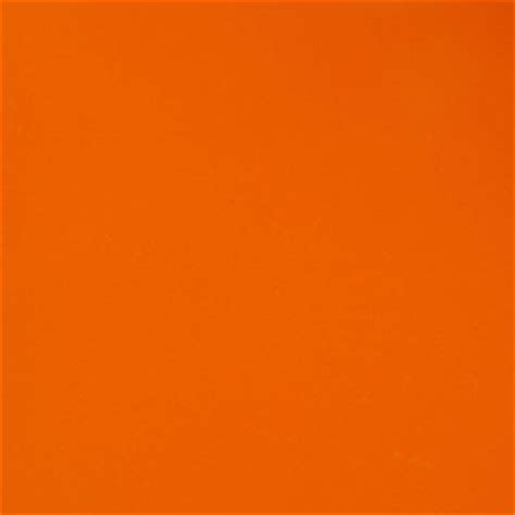 orange and color index of bschauer datasets 512 images orange color