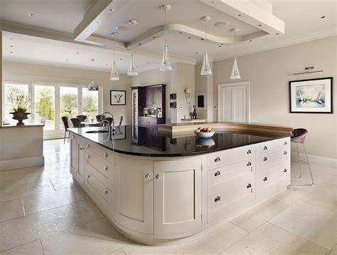 Images Of Designer Kitchens brownsgunner property services kitchens supplied and installed