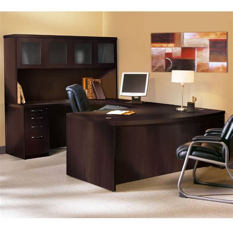 u shaped desk cheap cheap u shaped desk jacks glass give your office a