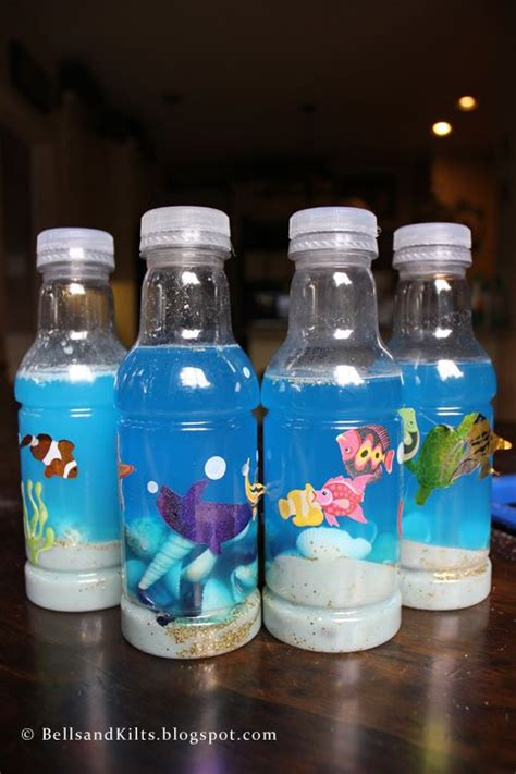 water themed crafts for best 20 crafts ideas on