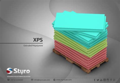 polystyrene manufacturers extruded polystyrene xps polystyrene uae dubai qatar
