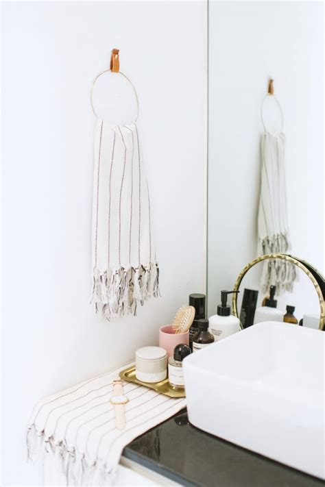 How To Turn Your Bathroom Into A Spa by How To Turn Your Small Bathroom Into A Mini Spa Two