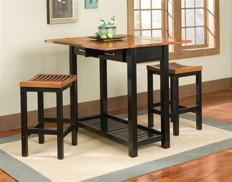 extendable tables for small spaces extendable dining tables for small spaces 4189