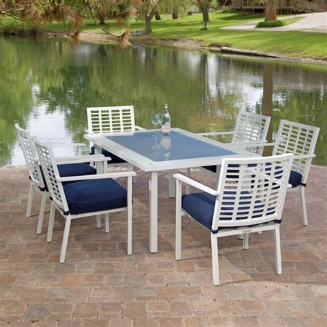aluminum patio furniture with cushions patio design ideas aluminum patio furniture 2014 ideas 2566 house decor tips