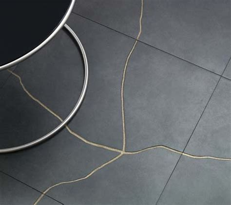 Old Bathroom Tile Ideas by Contemporary Cracked Tiles By Refin Terraviva
