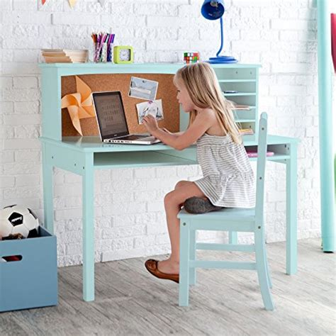 kid desk and chair create a homework station desks for back to school