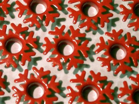 eyelets for paper crafts snowflake eyelets embellishments scrapbooking paper