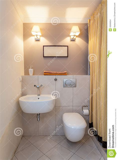 Image Of Water Faucet by Vintage Mansion Water Closet Stock Images Image 33569054