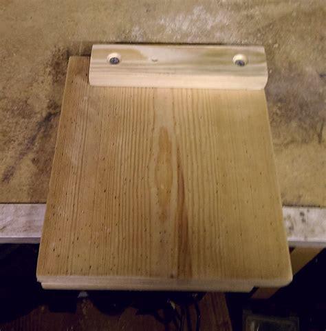 woodworking bench hook bench hook mini woodworking project workshopshed