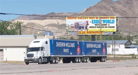 sherwin williams paint store wi file sherwin williams paints truck on us 95 1 jpg