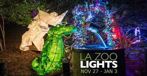 zoo light tickets real zoo tickets related keywords suggestions real zoo