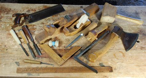 woodworking kits for adults pdf diy woodwork kits for adults wooden