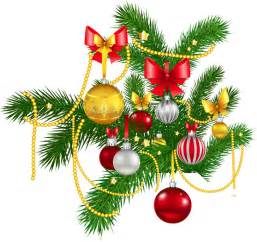 tree images decorations decoration png