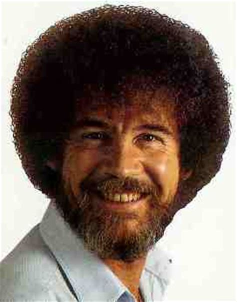 bob ross painting bio bob ross profile biodata updates and pictures
