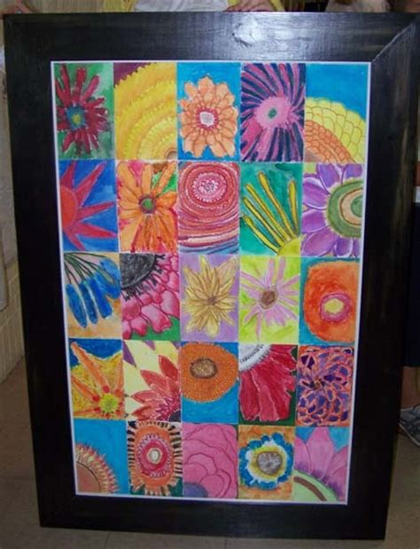 class craft projects class auction projects auction ideas