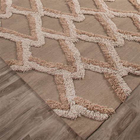affordable modern rugs area rugs modern affordable rugshop modern floral flowers
