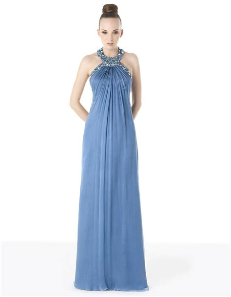 beaded prom dress china beaded halter chiffon prom dresses pd007 china