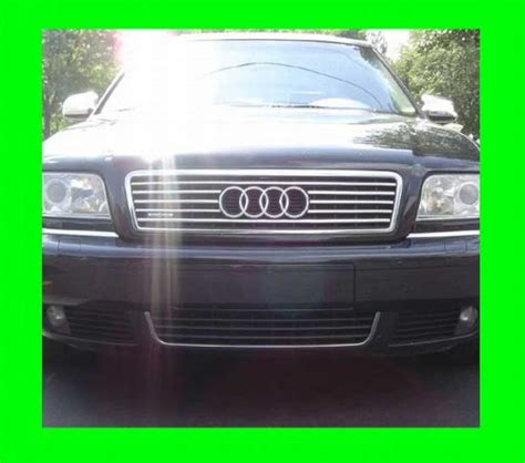 accident recorder 2004 audi a8 auto manual service manual 1999 audi a8 how to remove factory upper ball joints service manual removing