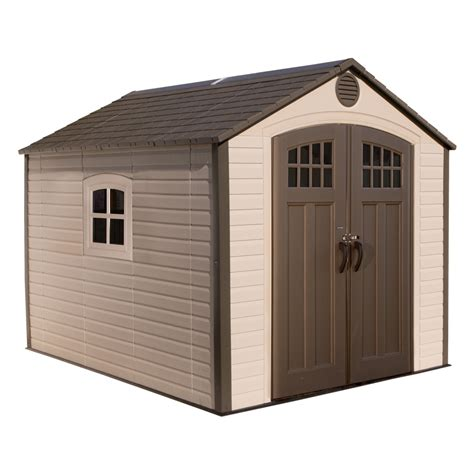 lowes sheds portable storage lowes portable storage sheds