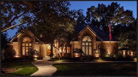 home landscape lighting design secret of wonderful landscape lighting garden all about