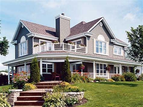 house with wrap around porch home designs with porches houses with wrap around porches