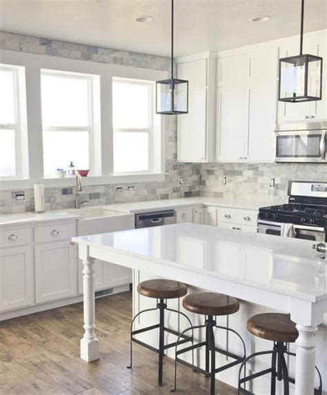 installing kitchen island how to install kitchen island pendants diyideacenter