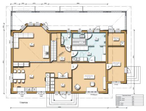 eco home floor plans eco house passive house producer log houses