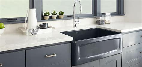 luxury kitchen sinks kitchen sinks dxv luxury kitchen and farm sinks
