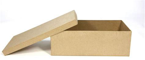 decoupage shoebox bt019 decopatch shoe box